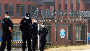 Adiada maratona de Wuhan devido a aumento de casos de Covid-19