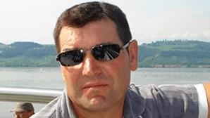 Terror e calvário: A história do emigrante português que assassinou a família na Suíça
