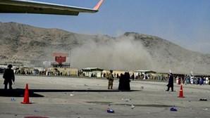 Maioria dos 13 militares norte-americanos que morreram no ataque em Cabul tinha menos de 23 anos
