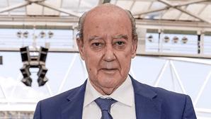 Justiça investiga negócios no FC Porto. Contratação de Zé Luís sob suspeita