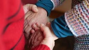 Alargado prazo para reconhecimento e manutenção do estatuto do cuidador informal