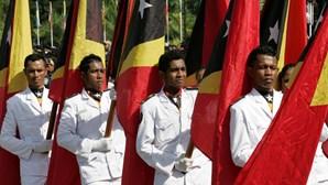 Menos união entre Timor e Portugal preocupa defensor da autodeterminação timorense nos EUA