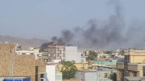 EUA admitem ter morto por engano 10 civis, incluindo sete crianças, em ataque com drone em Cabul