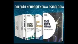 Coleção Neurociência & Psicologia