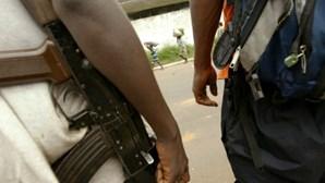 Mais de 48.000 pessoas desaparecidas em África devido a conflitos e violência