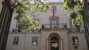 Parecer do Tribunal Constitucional considera que transferência da sede para Coimbra seria desprestigiante
