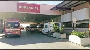 Duas rixas na Cova da Moura fazem quatro feridos em 19 horas
