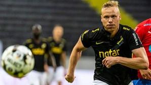 Demissões na federação de futebol inslandesa por alegado encobrimento de agressão sexual
