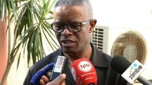 Governo angolano levanta cerca sanitária imposta em Luanda há mais de um ano devido à covid-19