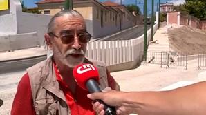 Manuel Antão