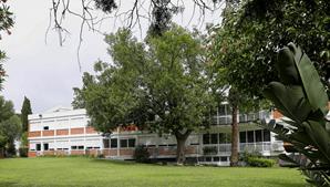 As instalações da ESSAlcoitão dispõem de várias salas laboratoriais, que oferecem uma experiência real e onde os alunos têm a oportunidade de aplicar as práticas aprendidas ao longo do curso