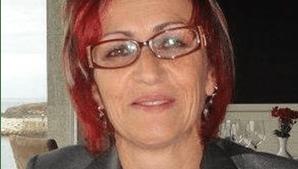 Isabel Ferreira, coordenadora do Departamento de Terapia Ocupacional