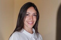 Joana Menezes Nunes