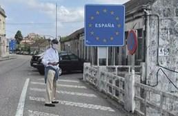 Marcelo Rebelo de Sousa volta a Santiago de Compostela