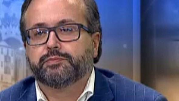 """Vítor Pinto: """"O Benfica merecia golear"""""""