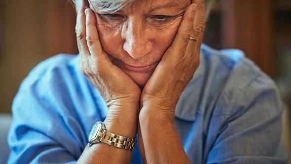 Dificuldades, constrangimentos e desafios diários de quem tem perda auditiva