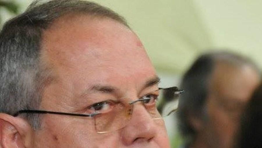 Carlos Gomes Pinto
