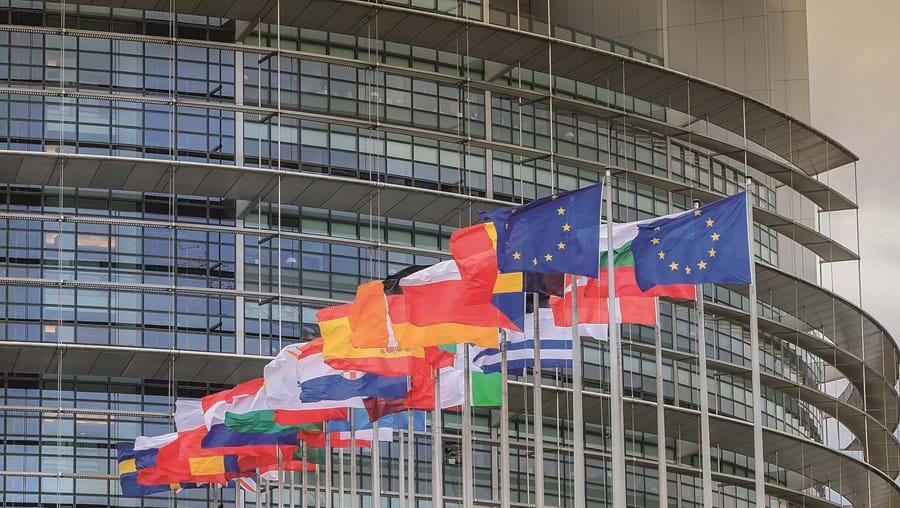 Bruxelas quer que os Estados-membros colaborem melhor na defesa dos direitos dos consumidores