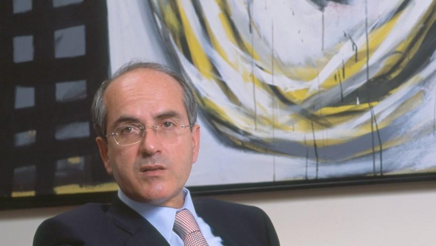 João Rendeiro
