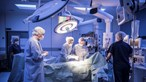 Nova tabela de preços da ADSE causa polémica na Saúde