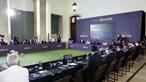 Liga prepara plano estratégico para reestruturação do futebol português
