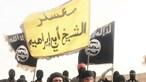 Estado português paga casa e pensão a terroristas iraquianos com ligações ao Daesh