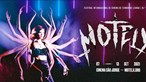 MOTELX inicia 15.ª edição com 'forte destaque' para o cinema português de terror