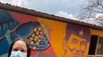 Desarmados e sem fardas: Portugueses em missão de risco para vigiar a paz na Colômbia
