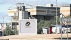 Indústria vai ter tarifas dinâmicas com descontos sazonais