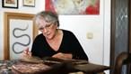 Escritora Cristina Carvalho vence Prémio Miguel Torga com obra sobre Ingmar Bergman