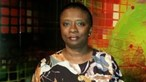 Autoridade sanitária guineense alerta para compra de cartões de vacinação contra a Covid-19