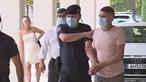 17 anos de prisão para homicida que descobriu crime pela CMTV
