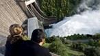 Bloco de Esquerda quer o Governo a seguir via espanhola na remuneração das barragens