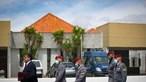 Falha informática adiou leitura de acórdão de militares acusados de matar recrutas dos Comandos