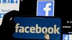 Redes sociais com problemas. Facebook usa Twitter para reconhecer falhas e pedir desculpa por 'inconveniente'