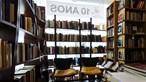 Livraria Poetria reabre em novo espaço e Presidente da República irá à inauguração