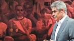 Benfica não quer ações de Luís Filipe Vieira