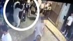 PSP identifica três jovens que espancaram e roubaram rapaz no Bairro Alto em Lisboa