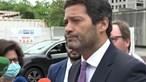 Chega diz 'não' a acordos com o PSD para as autárquicas