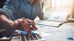 Alívio no IRS para famílias com ganhos até 60 mil euros