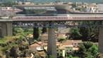 Obras obrigam a restrições à circulação na ponte do Corgo durante um mês