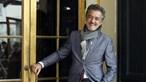 Rogério Samora: Os sonhos que ficam por realizar