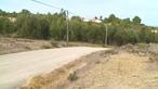 Mulher morre em despiste de bicicleta elétrica em Aljezur