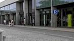 Homem morto a tiro no Cais do Sodré em Lisboa