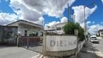 Propostas para a Dielmar vão ser analisadas dia 26