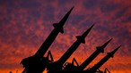 Teste de novo míssil na Coreia do Norte pode ameaçar comunidade internacional