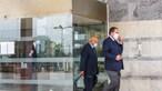 """""""Não sabia o que andava a fazer"""", diz filho de Sousa Sintra julgado por tentativa de homicídio"""