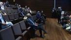 Especialistas e políticos regressam hoje ao Infarmed para analisar pandemia