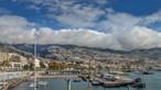 Governo da Madeira investe quase cinco milhões de euros para recuperar marina do Funchal
