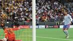 Cristiano Ronaldo merecia mais em dia histórico